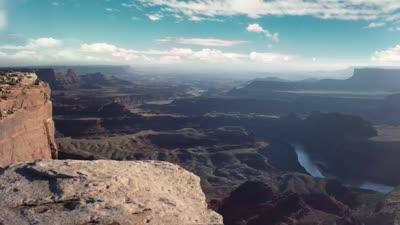Garmin Fenix 3: Rise Above Your Limits