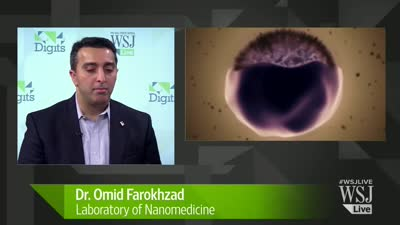 Welcome to the Era of Nanomedicine