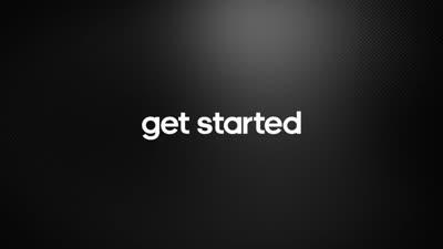 Adidas miCoach SMART RUN: Getting Started